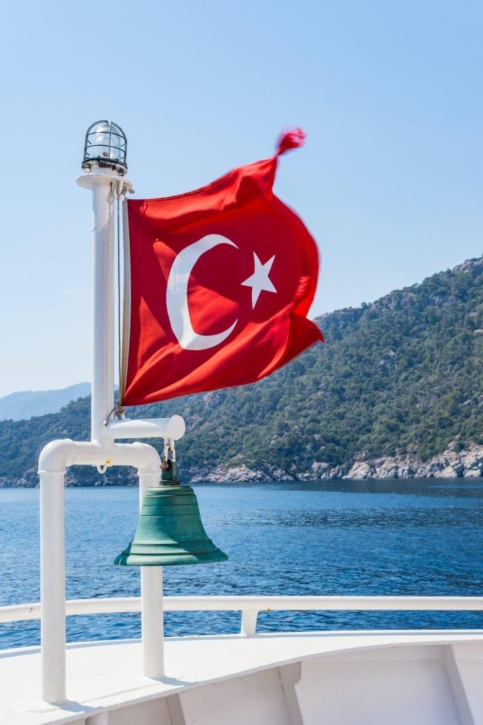 Turkija pasitraukė iš Stambulo konvencijos