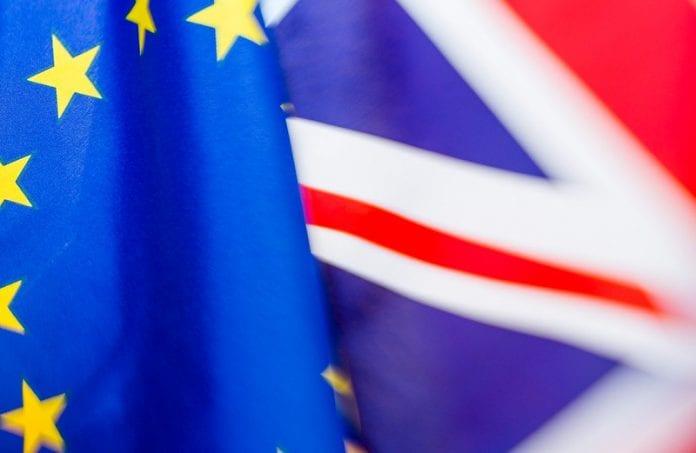 Brexit, JK, ES