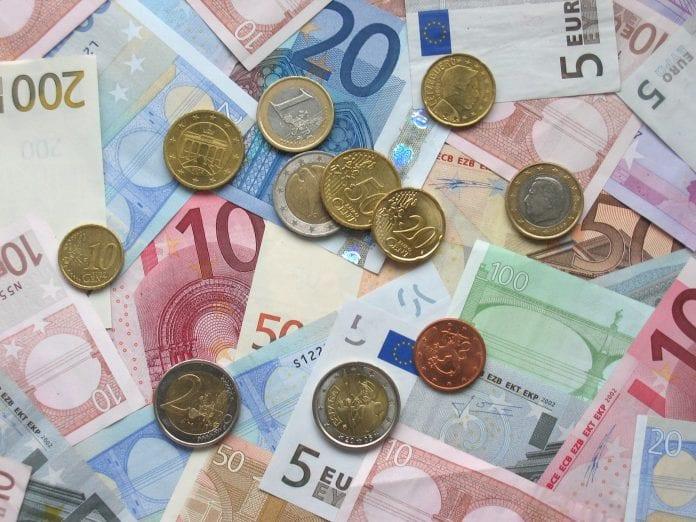 prognozuojama, kad Lietuvos ekonomika šiemet augs 3,2 proc.