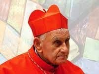 Kardinolas Ernest Simoni