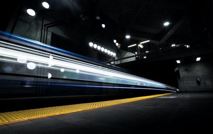 Tunelis, transportas