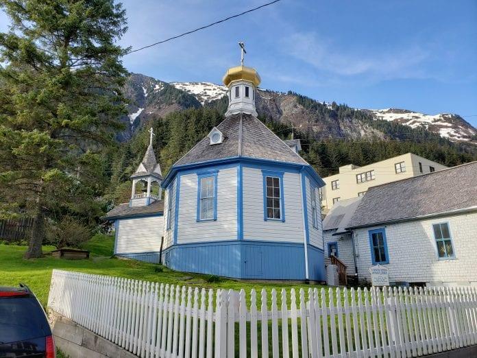 Graikijos ortodoksų bažnyčia