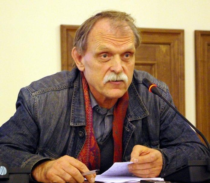 Vytautas-Rubavicius
