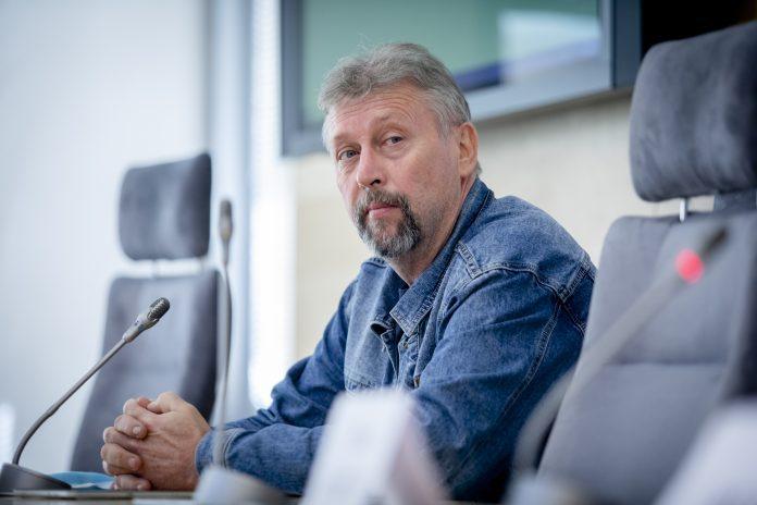 """Asociacijos """"Lietuvos Šeimų Sąjūdis"""