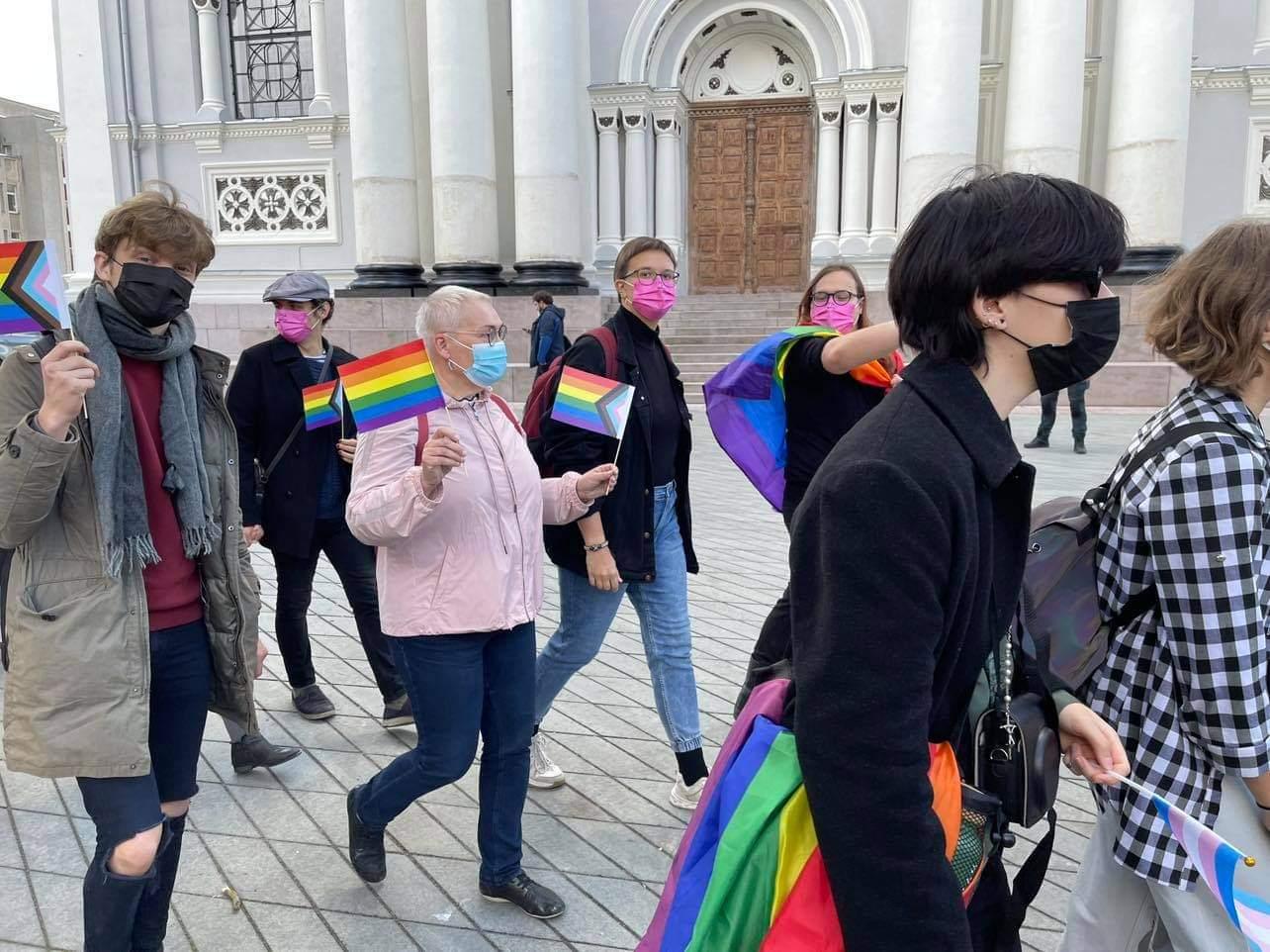 Kaunas Pride
